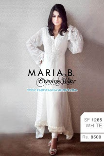 Maria.B Spring Collection 2013 For Girls