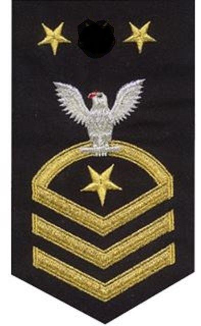 E-9Navy Command Master Chief Petty OfficerCommand Master Chief Petty OfficerCMDCMSenior Enlisted Advisor