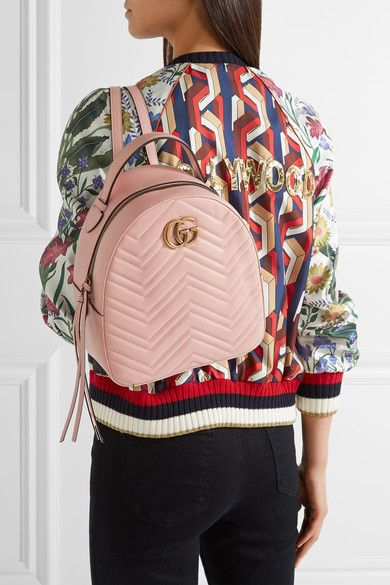 25 best ideas about pastel backpack on pinterest cute school bags cute bags and school bags. Black Bedroom Furniture Sets. Home Design Ideas