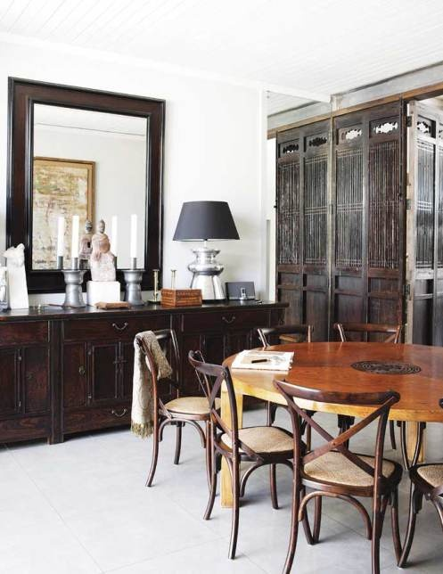 271 best images about dining library on pinterest chairs