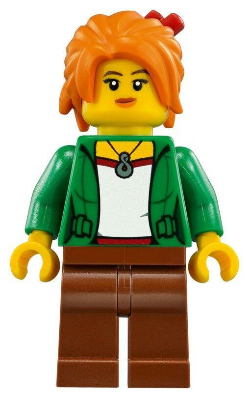 Best 25 Lego Ninjago Movie Ideas On Pinterest Lego