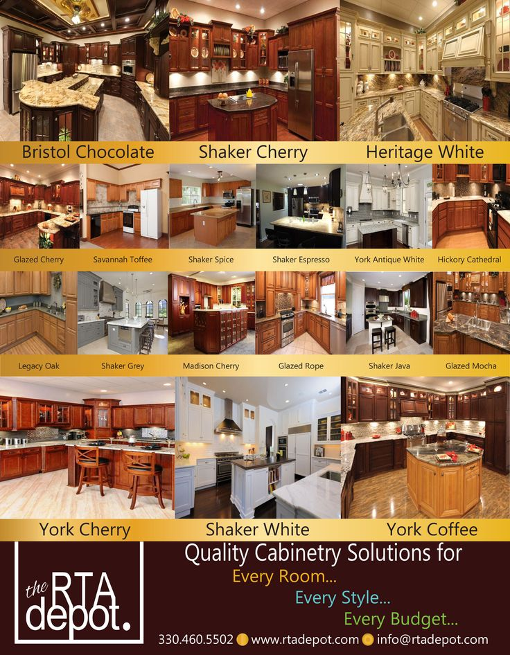 Wholesale Solid Wood Cabinets