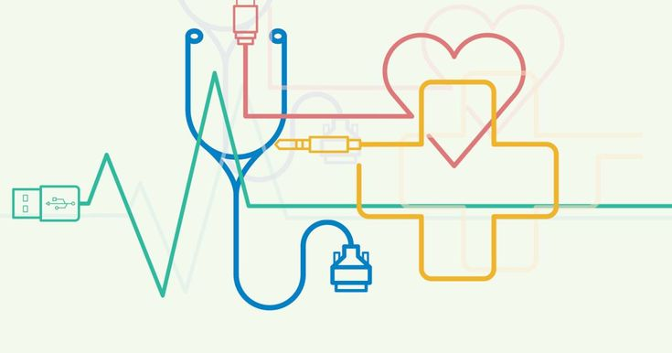 FT Digital Health Summit USA 2016 organised by FT Live, the global events arm of the Financial Times