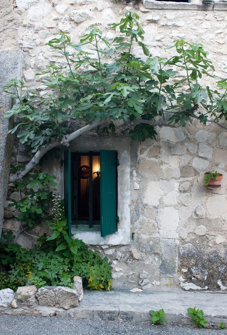 Eygalières, Provence-Alpes-Côte d'Azur