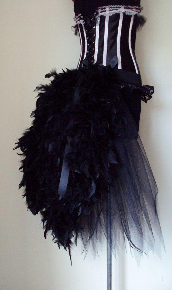 best 25 black swan costume ideas on pinterest black. Black Bedroom Furniture Sets. Home Design Ideas