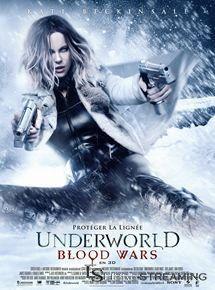 Underworld 1 Stream