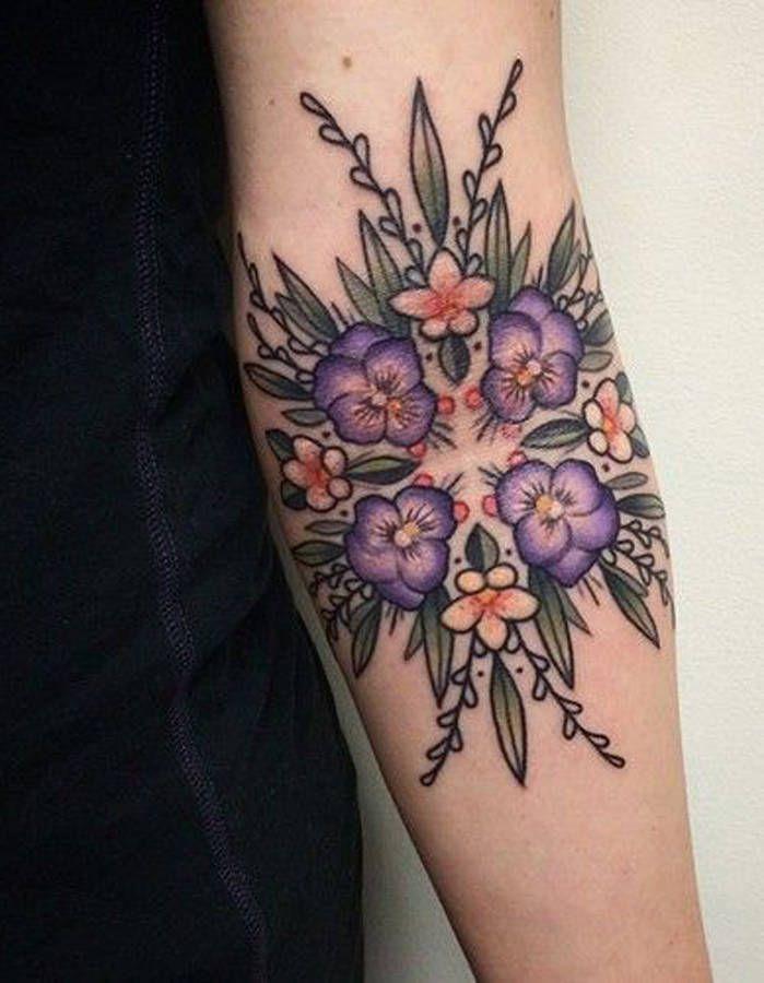 Les 25 meilleures id es de la cat gorie tattouage cadenas sur pinterest tatouages de m daillon - Idee de tatouage ...