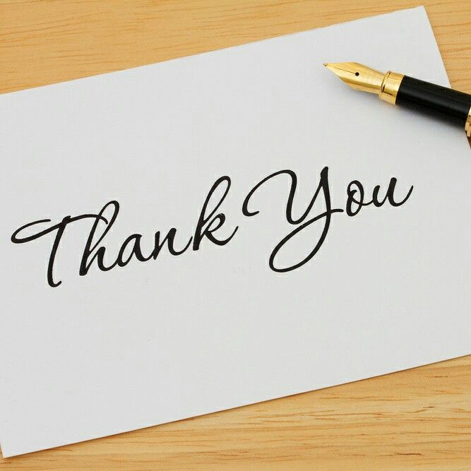 Hi ...I would like to thank you and express my sincere gratitude and appreciation to you for making 2016 such a successful year...without your help it wouldn't have been possible..I look forward to assisting you in the  New Year Russell  Lake Properties