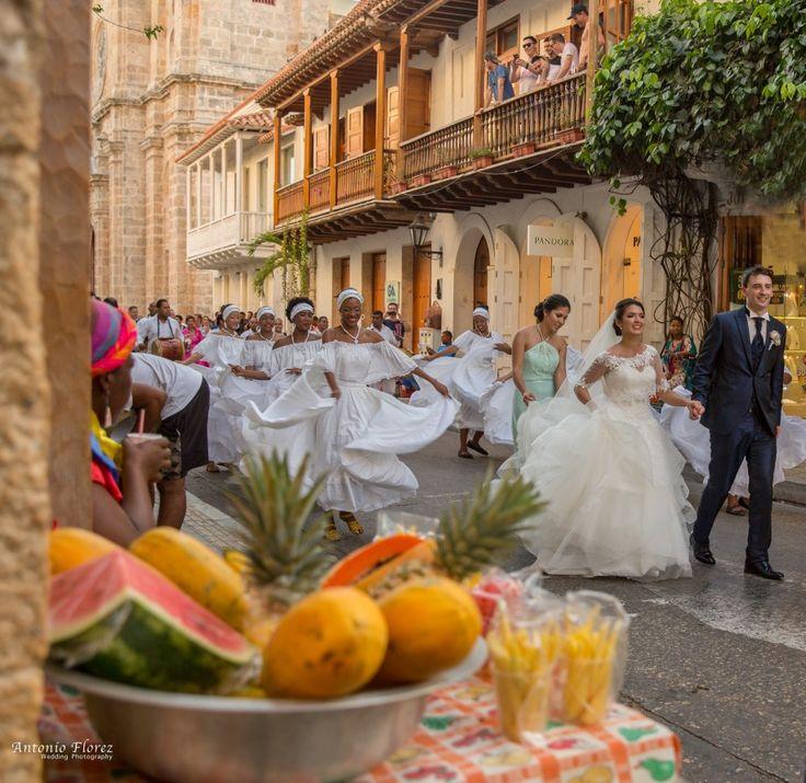 www.antoniofllrez.co antonioflorezfotografia@gmail.com  Cartagena de Indias Colombia  fotógrafo de bodas.