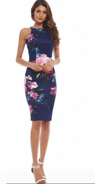 b7fb6fd0a783 16 Εκπληκτικά φορέματα για την κουμπάρα!