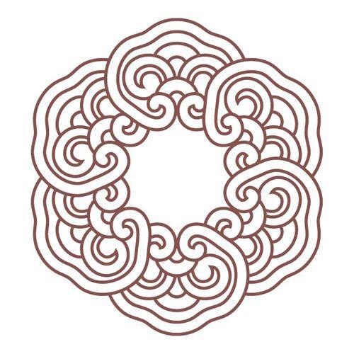 보이안스 한국전통 둥근 격자 문양 디자인 72컷 업데이트. Boians Korean Traditional Round Plaid Symbol Design 72 Cut Update. Price: $1, Format: AI 9.0, Size: Free, Royalty Free.  #보이안스 #Boians #패턴판매 #문양판매 #격자문양 #격자패턴 #한국전통문양 #둥근격자문양 #한국문양 #문양판매 #Korea #Korean #KoreanPattern #KoreanSymbol #RoundPlaidSymbol #Pattern #Symbol #PlaidSymboll #RoundPlaidPattern #Vector #VectorPattern #Illustration #Illust