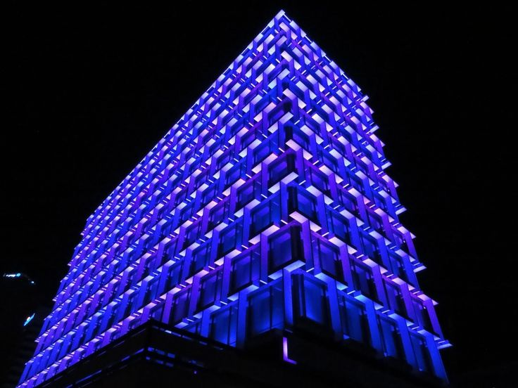 Council House, Perth, Western Australia - Google Search