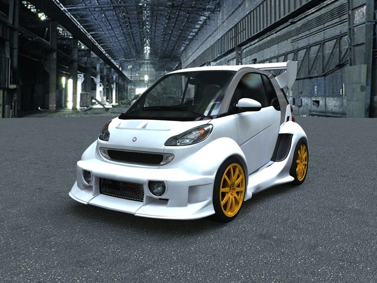 Best 25 Mercedes smart car ideas on Pinterest  Benz smart