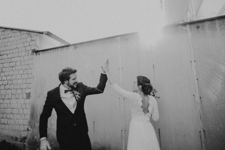 Amanda und Chris in Köln | Hochzeitsfotograf Köln › Hochzeitsfotograf Leipzig | Wedding Photographer Germany