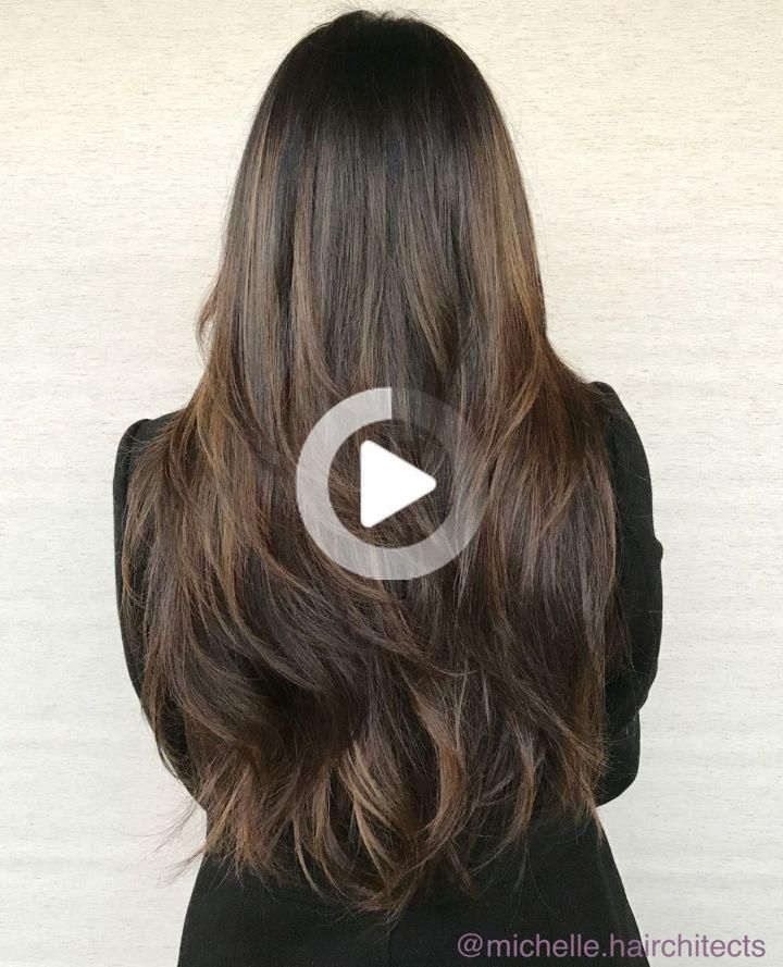 17+ Couche coiffure uk le dernier