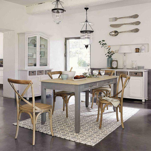 1000 ideas about tapis cuisine on pinterest kitchen rug for Cuisine maison du monde