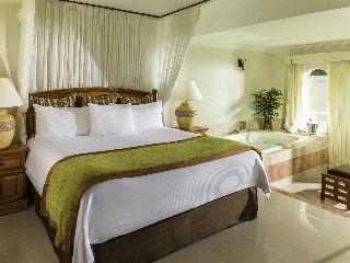 hotel-El Dorado Seaside Suites Gourmet All Inclusive