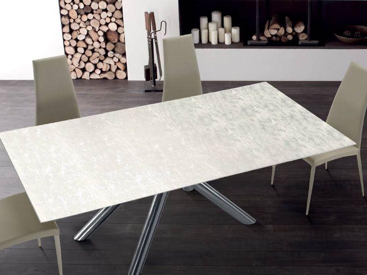 Oltre 1000 idee su gambe del tavolo su pinterest basi for Basi in ceramica per lampade da tavolo