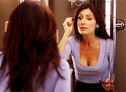 (100+) lisa cuddy | Tumblr