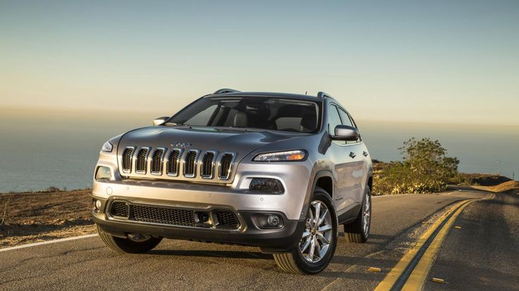 2014 Jeep Cherokee Trailhawk  BASE PRICE: $29,495 AS TESTED PRICE: $38,170 DRIVETRAIN: 3.2-liter V6; 4WD, nine-speed automatic OUTPUT: 271 hp @ 6,500 rpm, 239 lb-ft @ 4,400 rpm CURB WEIGHT: 4,044 lb FUEL ECONOMY: 19/26/21 mpg (EPA City/Hwy/Combined) OBSERVED FUEL ECONOMY: 19.7 mpg