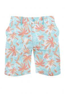 Hawaiian Shirts | Hawaiian Shirts For Men | Tipsy Elves