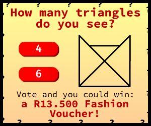 Win a gift card -  http://goto.astdn.com/6678a43e/pin