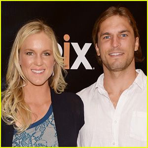 Pro Surfer Bethany Hamilton Pregnant with Second Child!