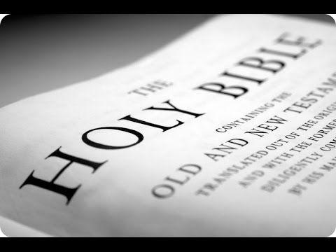The Two Gospels Explained - Part 1