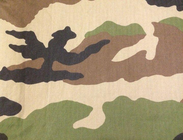 Kostenlose Foto Textur Militar Muster Soldat
