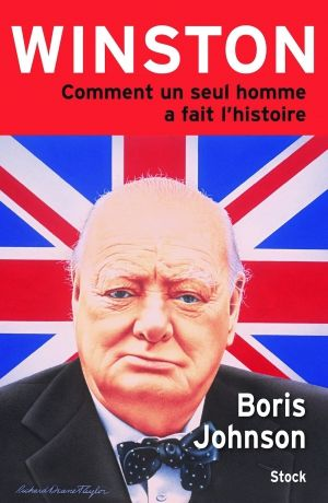 A Londres, l'élite se méfiait de lui comme de la peste. Mais ses électeurs lui conservaient leur tendresse. Avec son air épanoui, bon vivant et patriote, il rappelait John Bull, le personnage populaire qui, depuis le XVIIIesiècle, incarne l'Angleterre.