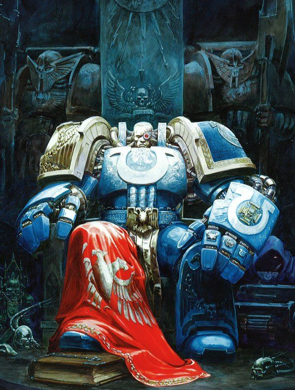 Google Image Result for http://3.bp.blogspot.com/-De_9yQy3pA0/TZtl2AS9JhI/AAAAAAAACOc/OogrzOxbR70/s1600/warhammer-space-marine.jpg