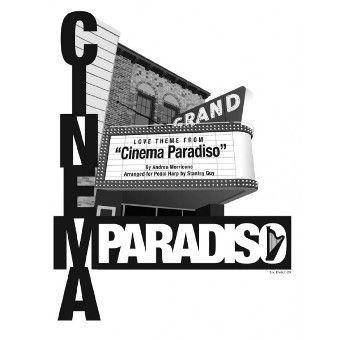paradiso essay cinema paradiso essay