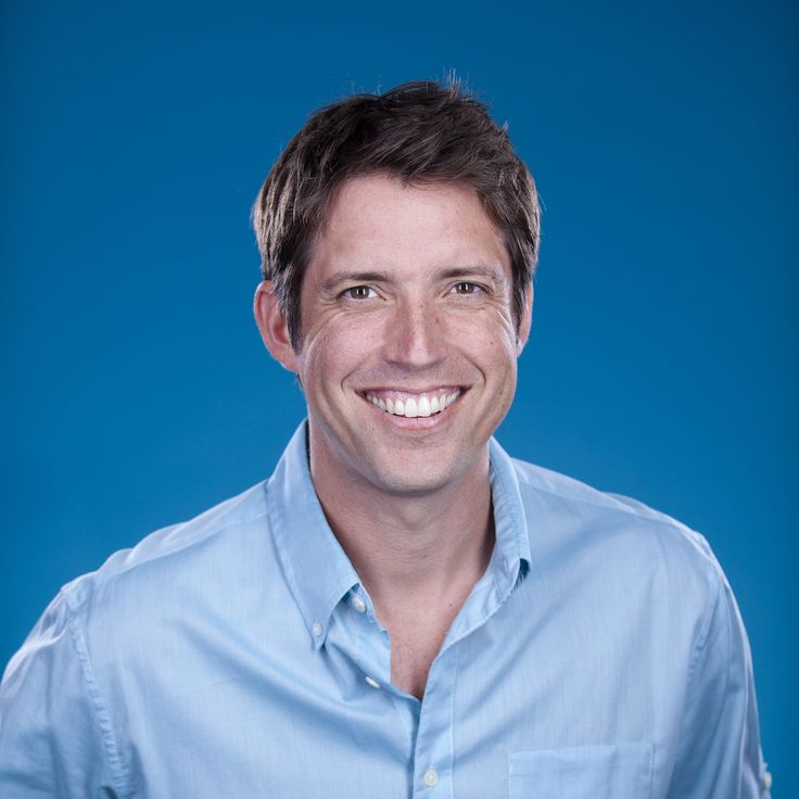 GoPro's CEO gambles on VR and smart video software