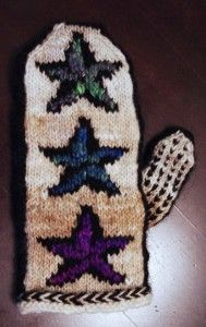 17 Best images about Knitting - mittens on Pinterest Diy christmas gifts, F...