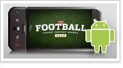 FF Fantasy Football. It's the stuff of legends.