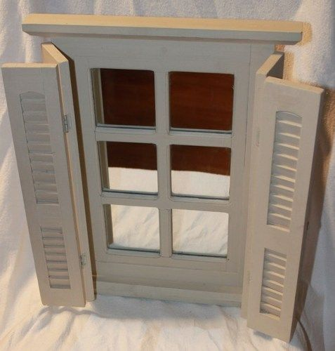 home interiors mirror with shutters all pictures top