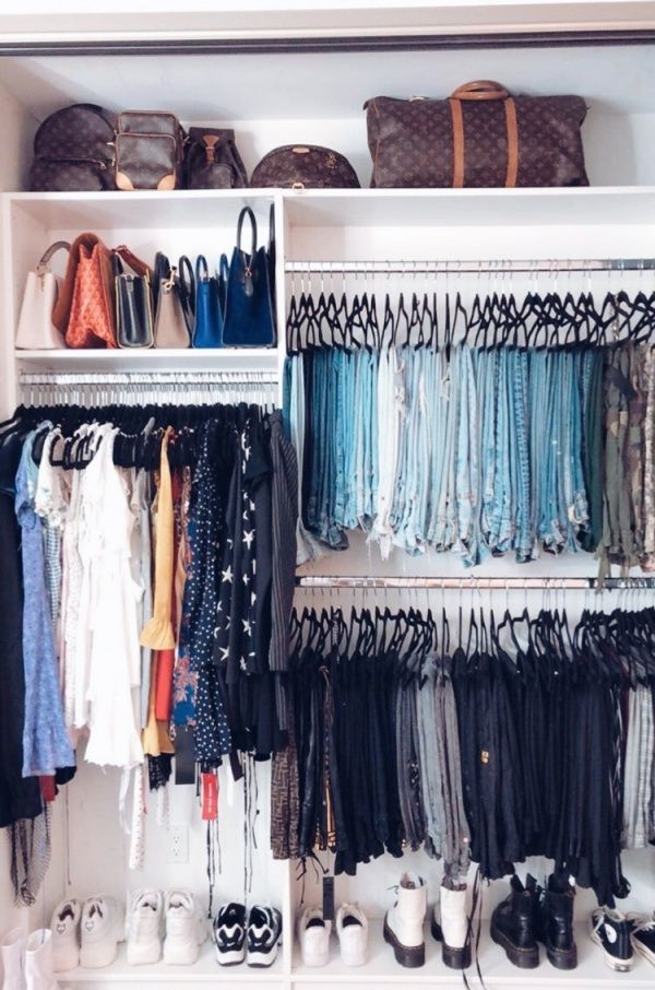 Vsco Madison Beers Closet Meep I Am Organizing Bye