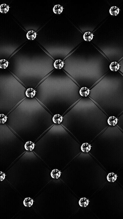 Bildresultat för 1334x750 wallpaper hd