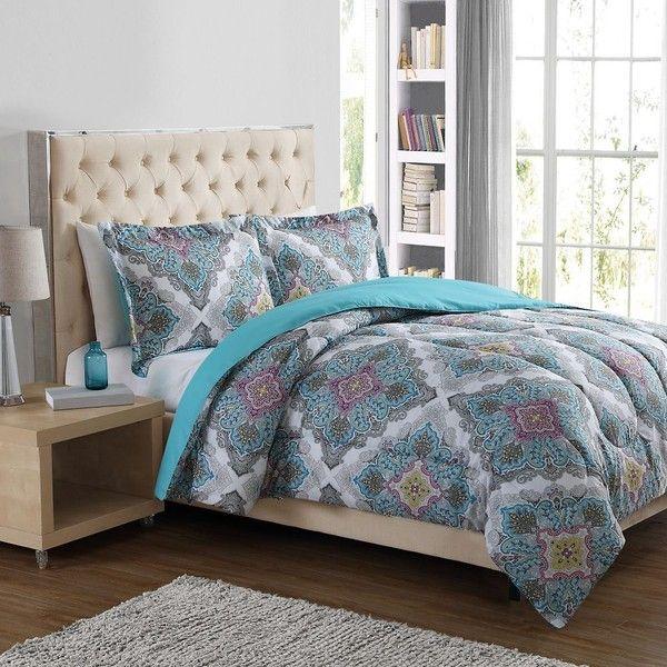 Best 25 Oversized King Comforter Ideas On Pinterest