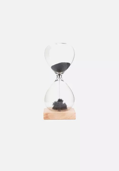 Magnetic Hourglass Big Blue Gifting | Superbalist.com