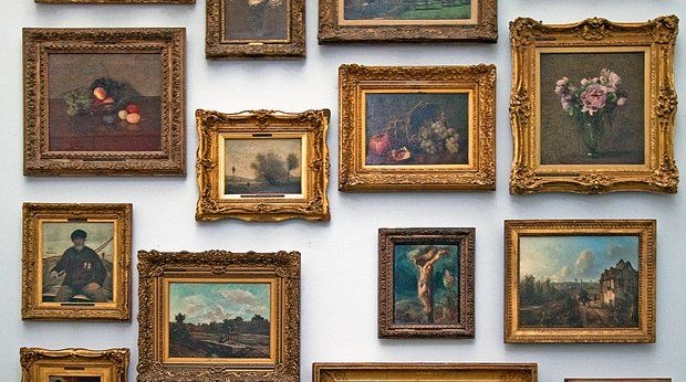 Framing can become a burden for both client and artist alike. Here are some ways you can save money AND your artist/client relationships. Framing can be a frustrating task for those trying to make a living on their art. Sometimes, even the responsibilities of framing are unclear...