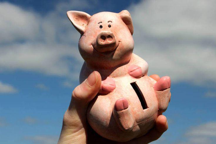6 dicas para fazer um orçamento financeiro pela primeira vez