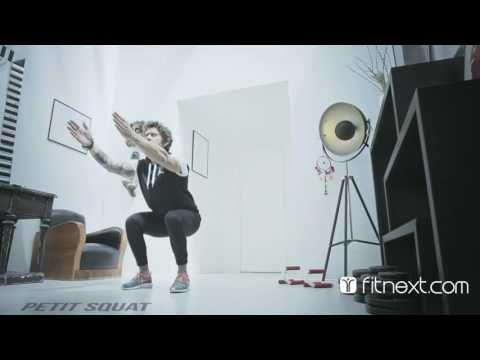 Donolato mobili ~ Die besten 25 squat youtube ideen auf pinterest training für