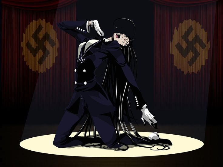 17 best images about hellsing rip wallpapers galleries