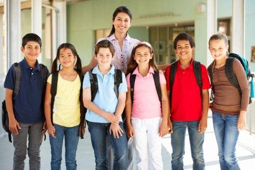 Pautas y Actividades para el desarrollo de la empatía en la adolescencia
