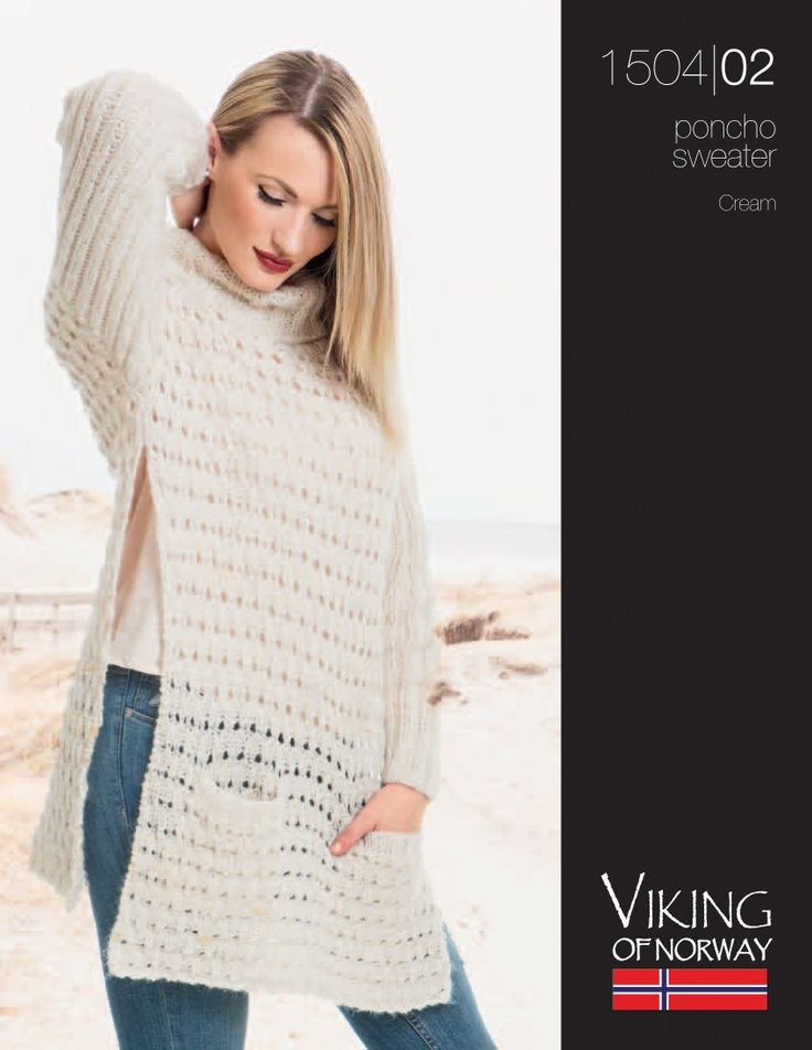 Knitting Fever Wholesale : Les meilleures images à propos de viking of norway sur