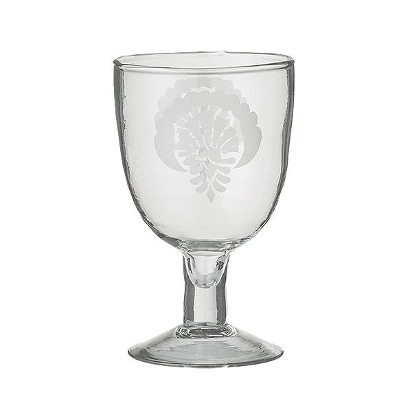 Day Home Wine glass www.day-home.dk