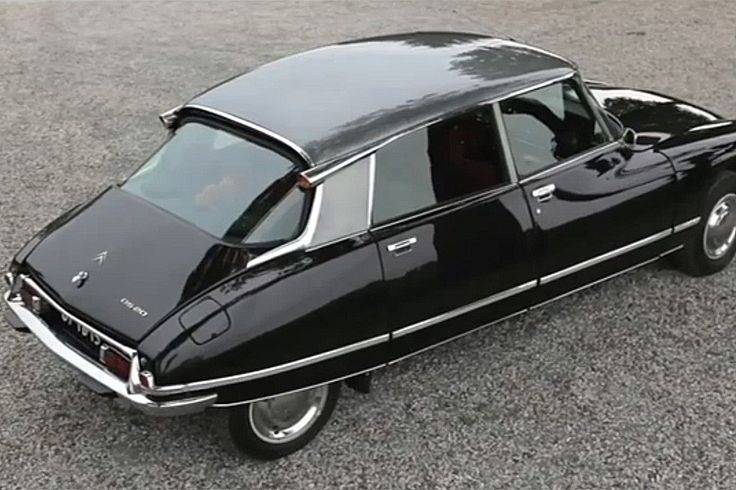 471 best french cars images on pinterest citroen ds cars and classic trucks. Black Bedroom Furniture Sets. Home Design Ideas