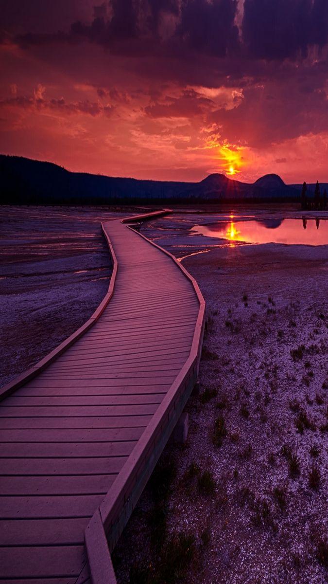 خلفيات شاشة موبايل سامسونج Samsung Galaxy S8 Plus Tecnologis Hd Backgrounds Beautiful Landscapes Background