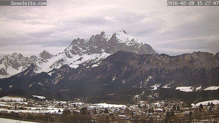 Foto Bollettino Neve St. Johann in Tirol: http://www.bollettinoneve.net/bollettino-neve-st-johann-in-tirol.html Bollettino neve Tirolo #neve #montagna #snowboard #snow #mountain #sciare #inverno #ski #skislope #skier #skiing #winter #alpi #alps #appennini